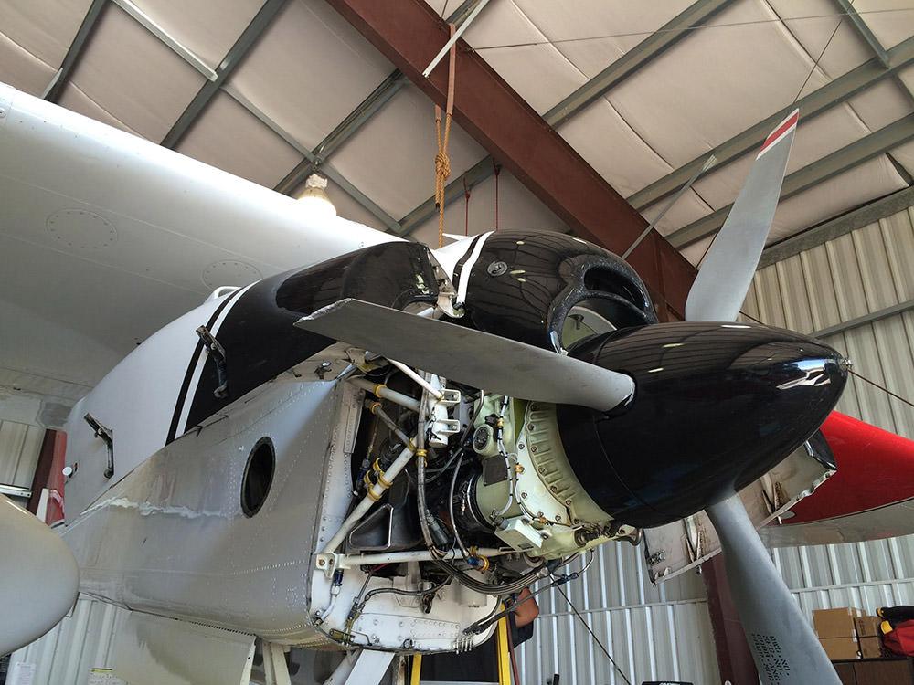 MT-Propeller Training Seminar 2016