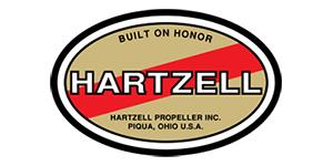 Sponsor-Hartzell-Propeller
