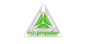 Sponsor-MT-Propeller
