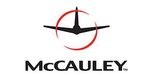 Sponsor-McCauley