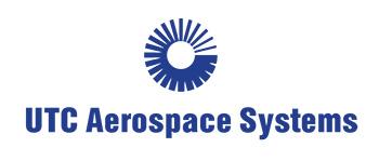 Sponsor-UTC-Aerospace
