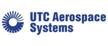 sponsor-utc-aerospace-v2