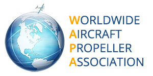 Worldwide Aircraft Propeller Association